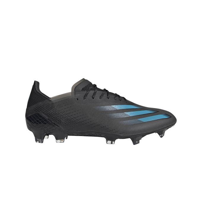 adidas X Ghosted.1 Firm Ground Voetbalschoenen U