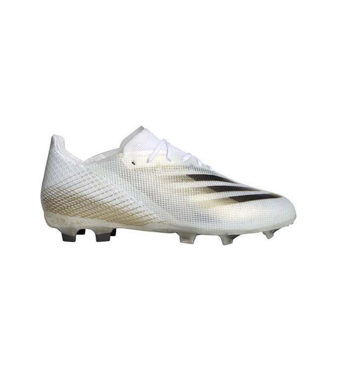 adidas X Ghosted.1 Firm Ground Voetbalschoenen Y