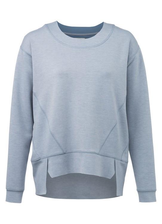 YAYA Sweater 091356-812