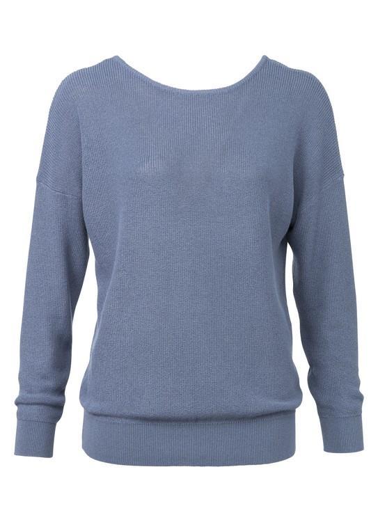 YAYA Sweater 004191-812