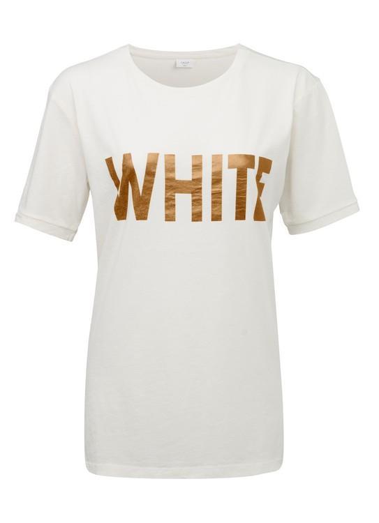 YAYA T-Shirt 091352-813