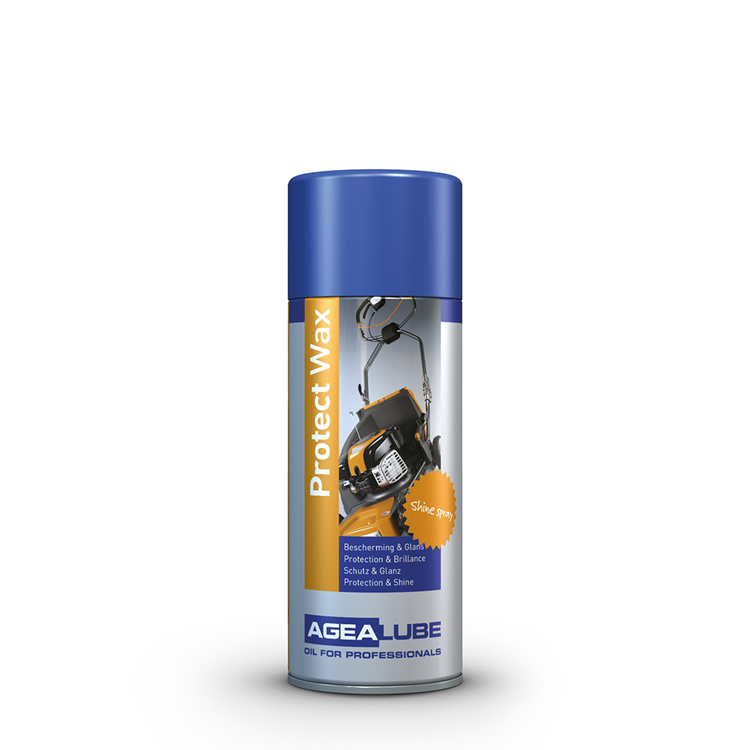 1044565 - AGEALUBE PROTECT WAX, AEROSOL