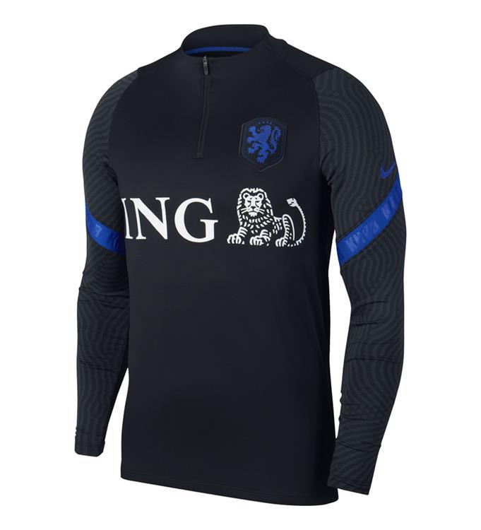 Nike KNVB Trainingstop 2020/2021 M