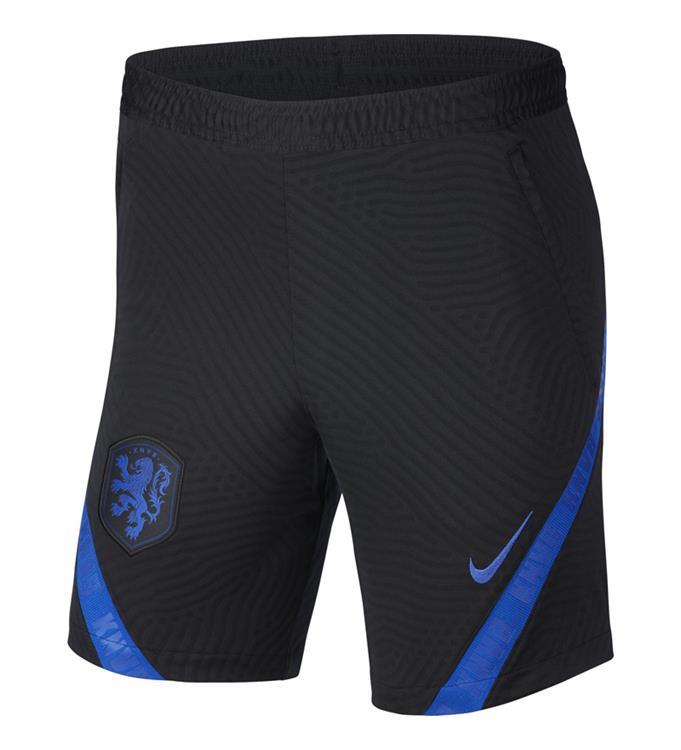 Nike KNVB Short 2020/2021 M
