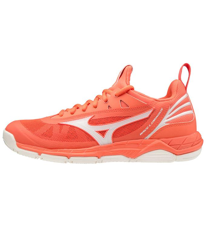 Mizuno Wave Luminous Volleybalschoenen