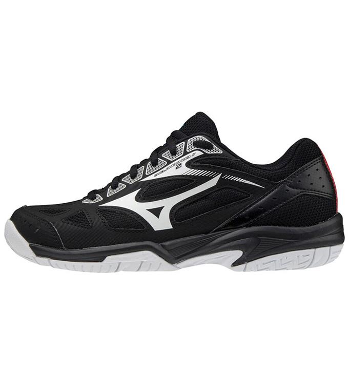 Mizuno Cyclone Speed 2 Volleybalschoenen Junior