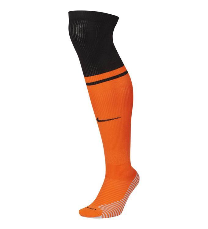 Nike KNVB Voetbalsokken 2020/2021 U