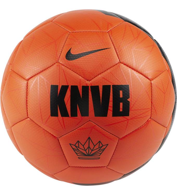 Nike KNVB Voetbal
