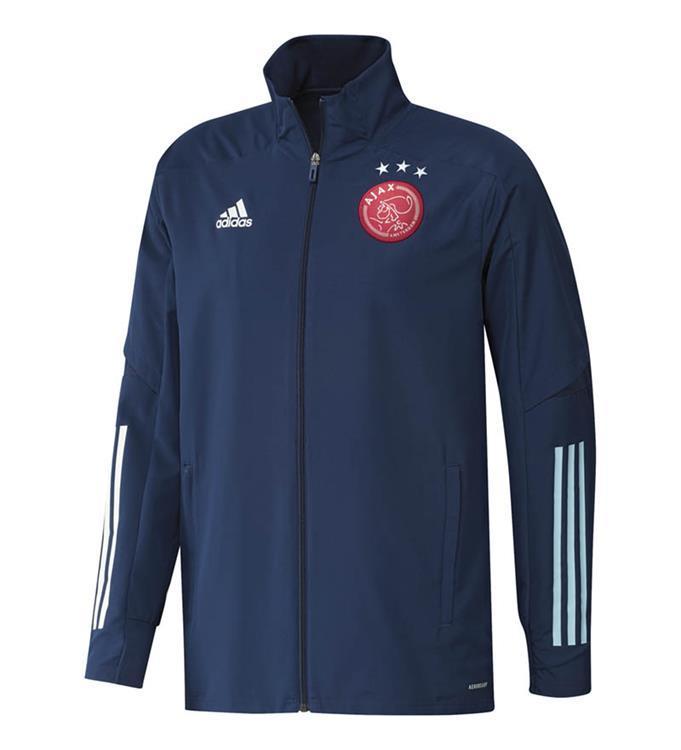 adidas Ajax Jack 2020/2021 M