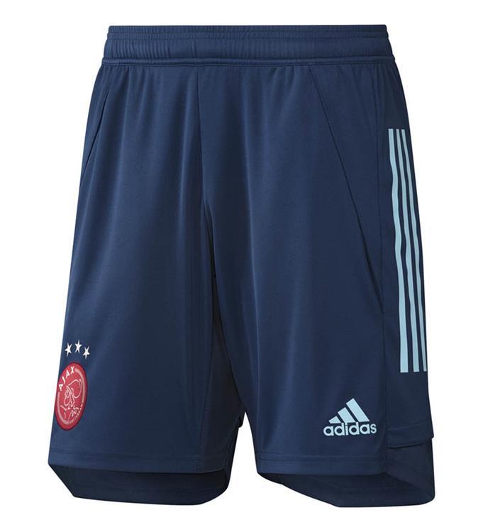 Ajax Trainingsshort 2019/2020 M