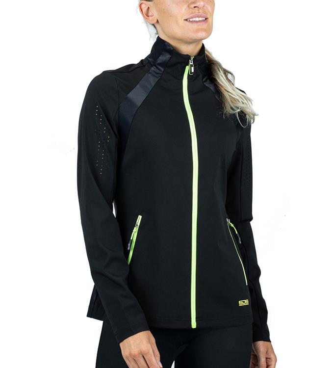 Sjeng Sports Jacky Trackjacket W