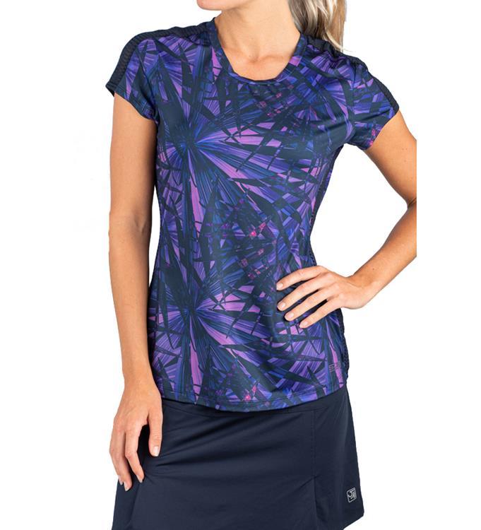 Sjeng Sports Lexie T-Shirt W