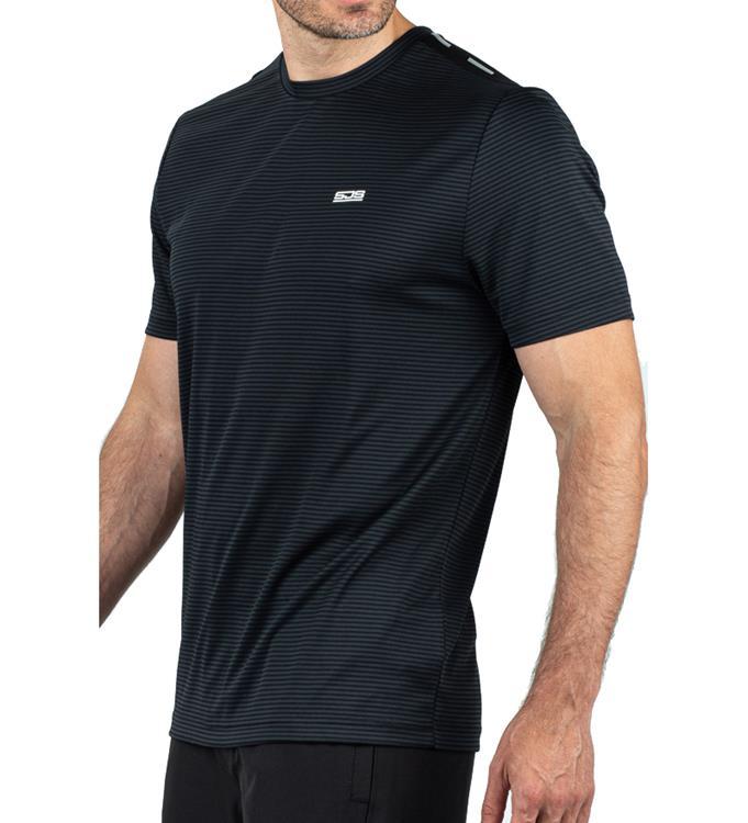 Sjeng Sports Timothy T-Shirt M