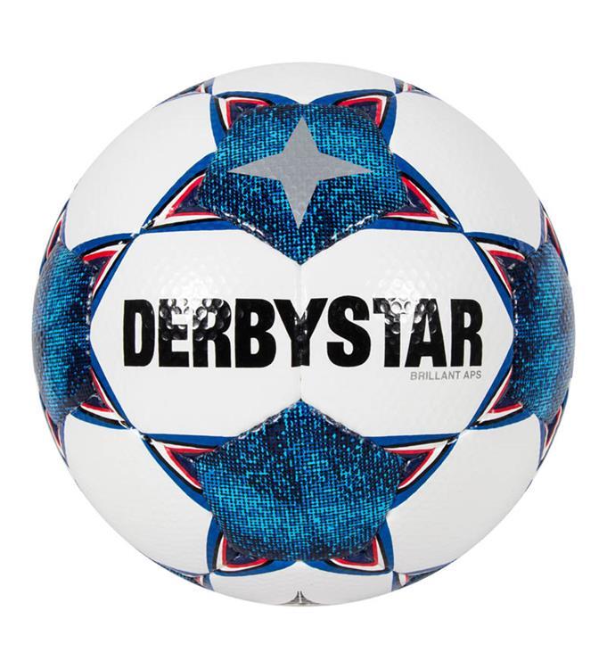 Derbystar Brillant Keuken Kampioen Voetbal