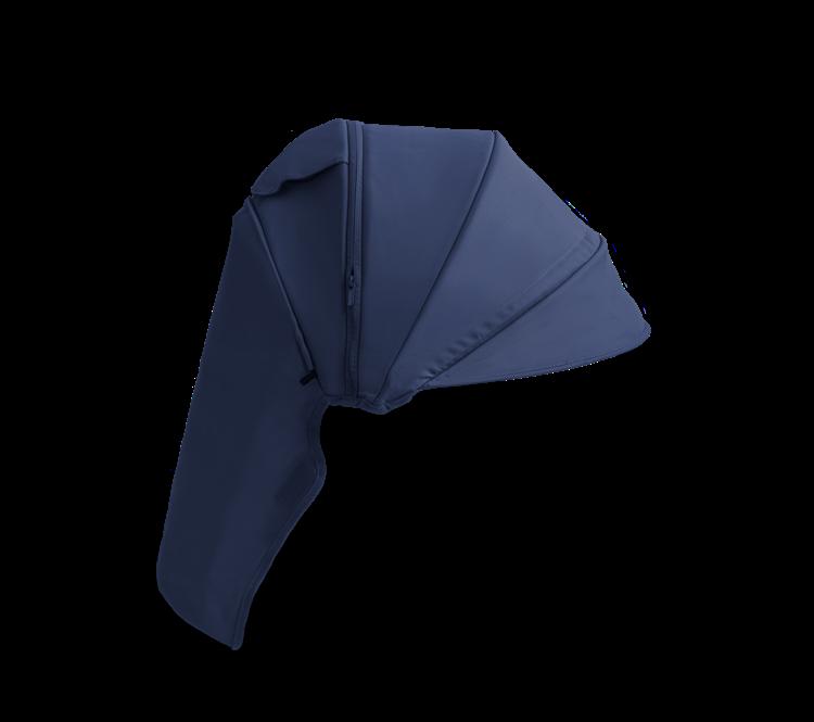 Sun Canopy Blue