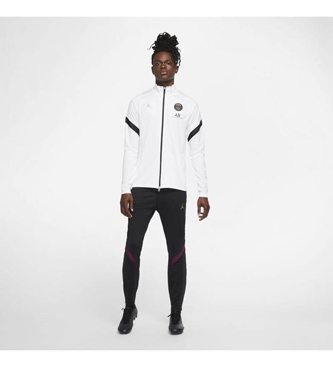 Nike Paris Saint Germain Trainingspak CL 2020/2021 M