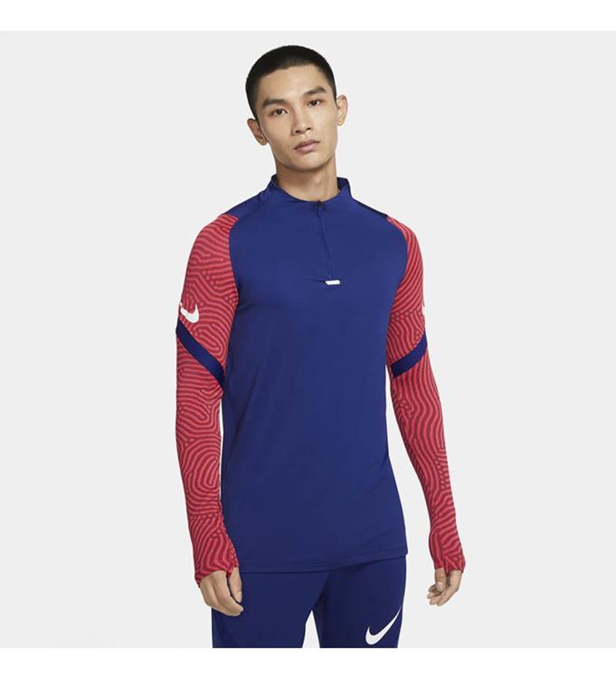 Nike Dri-FIT Trainingstop M
