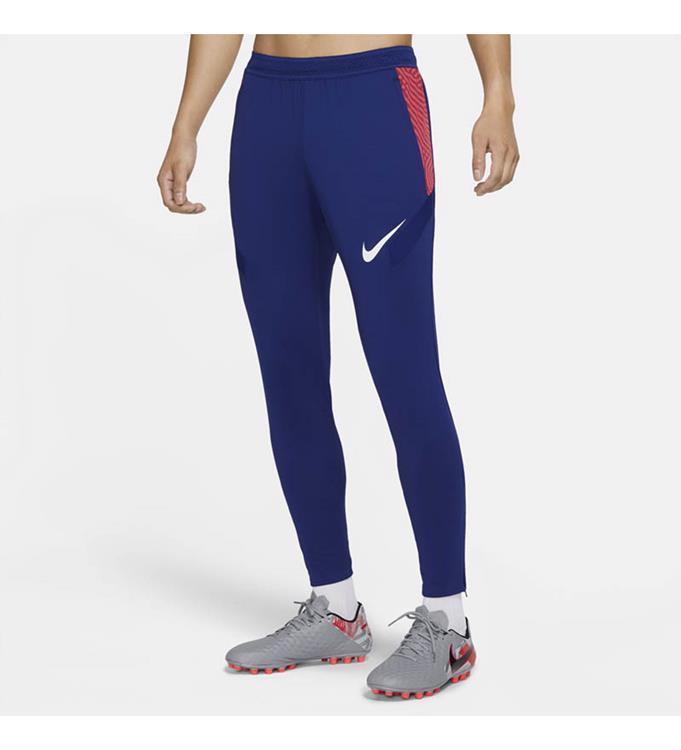 Nike Dri-FIT Trainingsbroek M