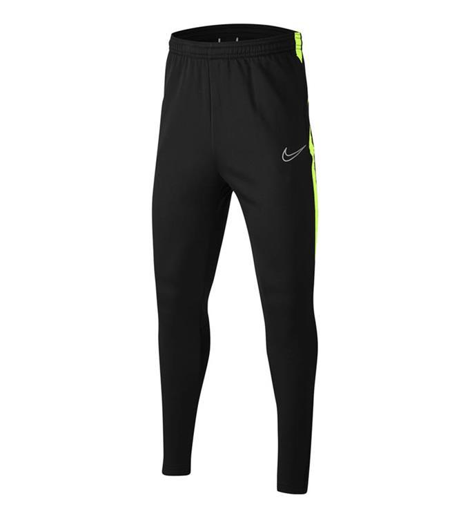 Nike Therma Academy Trainingsbroek Y