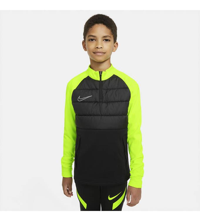 Nike Dri-FIT Academy Trainingstop Winter Warrior Y