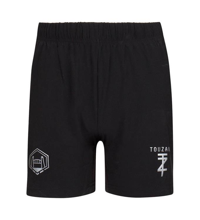 Touzani Feint Jr. Short