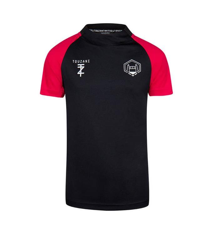 Touzani Rabona 2.0 Jr. T-Shirt