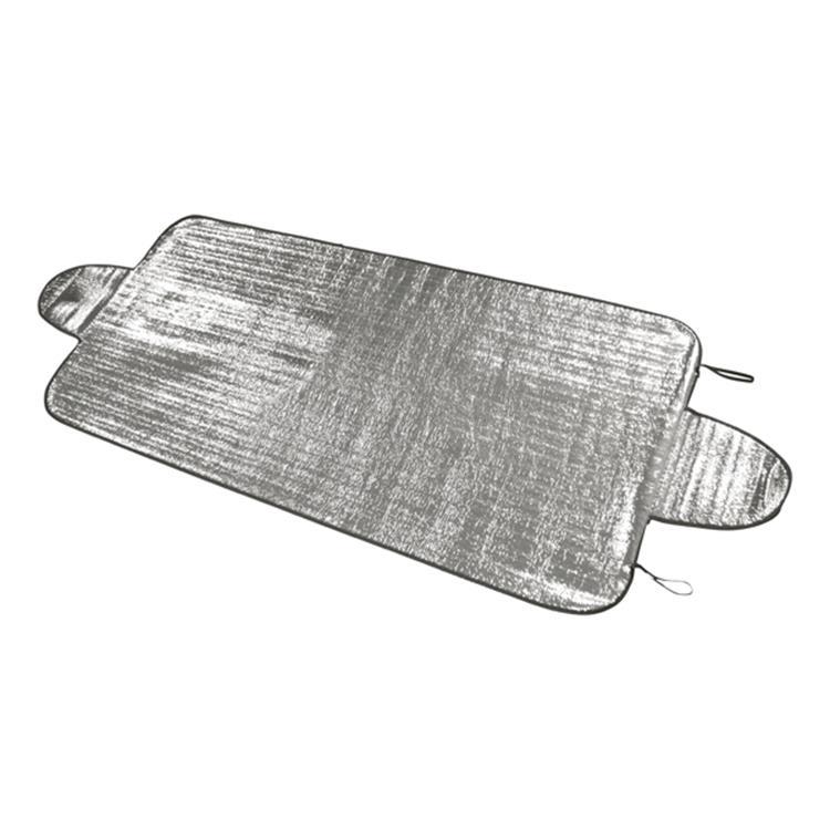 Carpoint Anti-ijs Deken 150x70cm