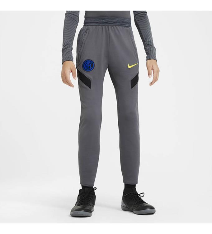 Nike Inter Milaan Dry Strike Pant CL 2020/2021 Y