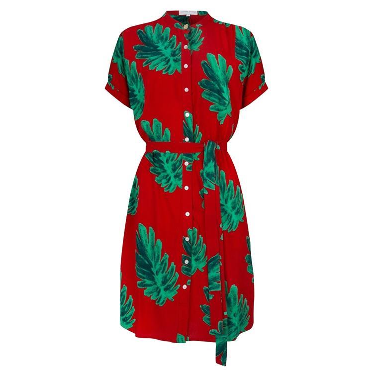 Fabienne Chapot Maggie dress
