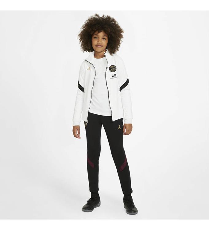 Nike Paris Saint Germain Trainingspak CL 2020/2021 Y