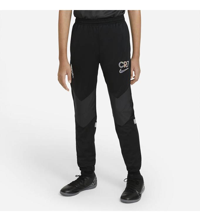Nike Dri-FIT CR7 Trainingsbroek Y