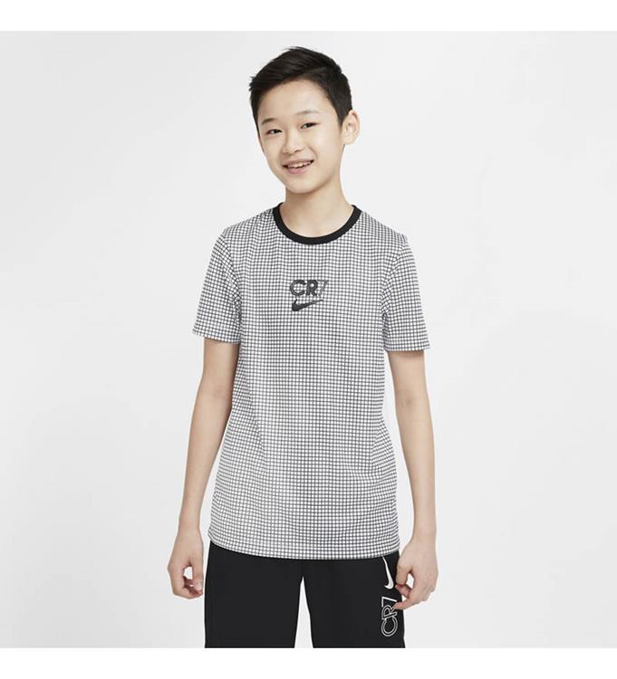Nike Dri-FIT CR7 T-Shirt Y