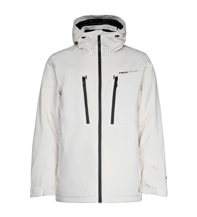 Protest Timo Snowjacket M