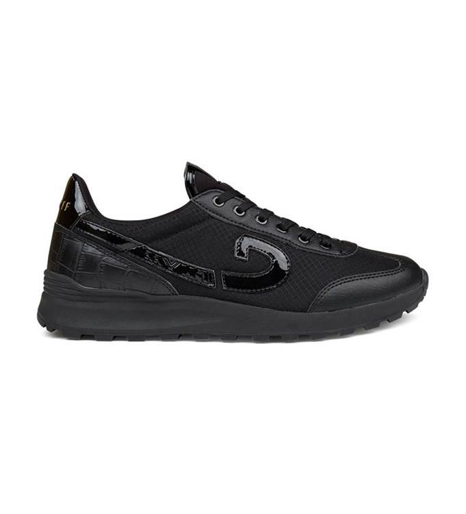 Cruyff Cyclone Sneakers
