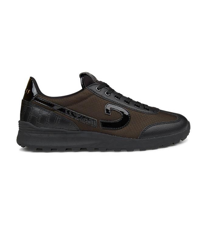 Cruyff Cyclone Herensneakers