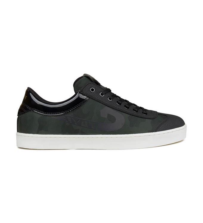 Cruyff Flash Sneakers