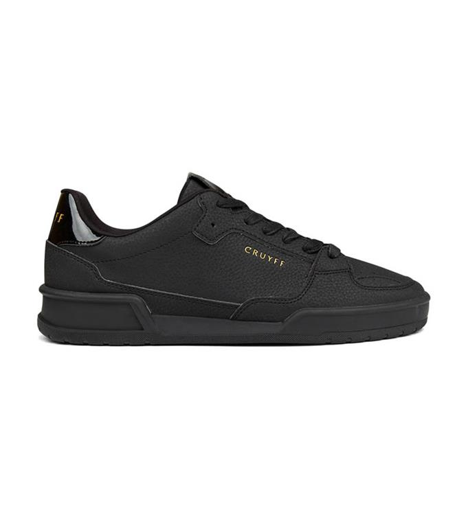 Cruyff Atomic Sneakers