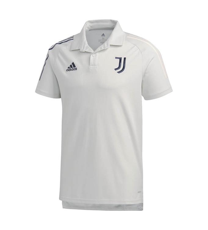 adidas Juventus Polo 2020/2021 M