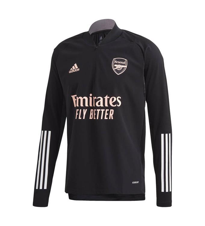 adidas Arsenal FC Trainingstop EU 2020/2021 M
