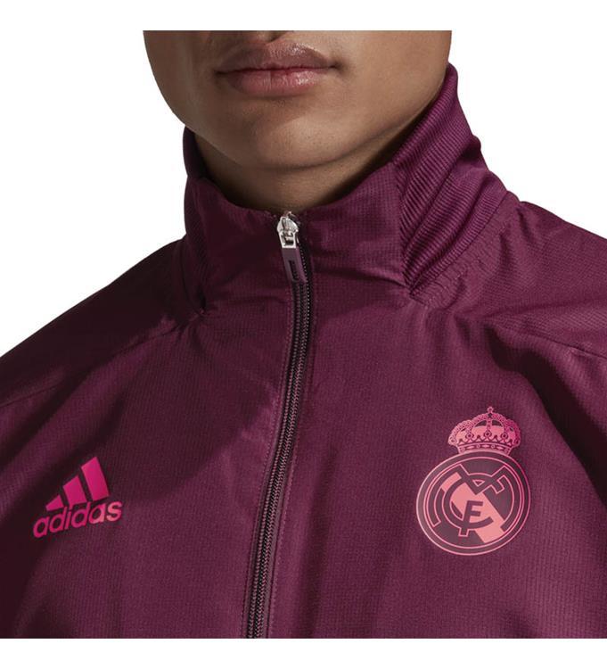 adidas Real Madrid Jack EU 2020/2021 M