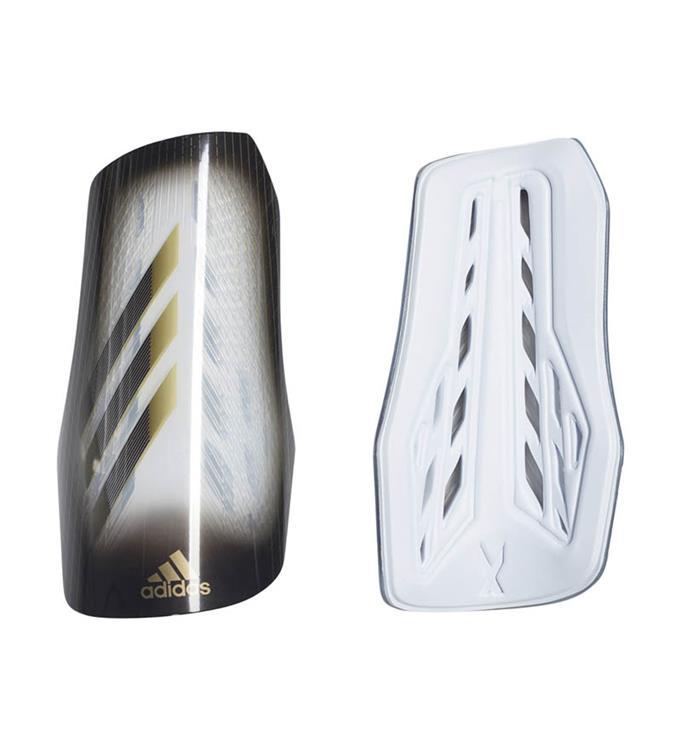 adidas X SG LGE Scheenbeschermers