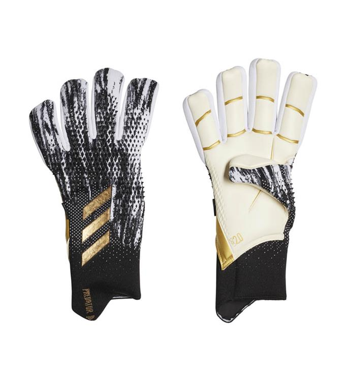 adidas Predator GL PRO FS Keepershandschoenen