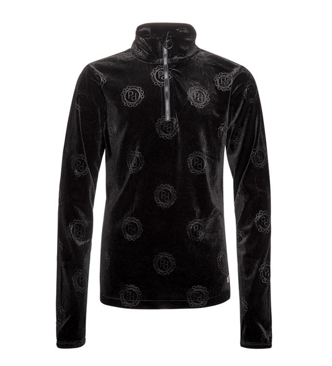 Protest Boogy 1/4 Zip Skipully Y