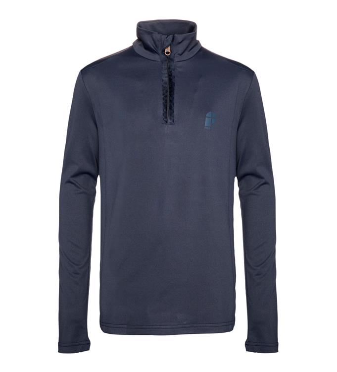 Protest Willowy 1/4 Zip Skipully Y