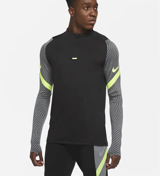Nike Dri-FIT Strike Voetbaltop M