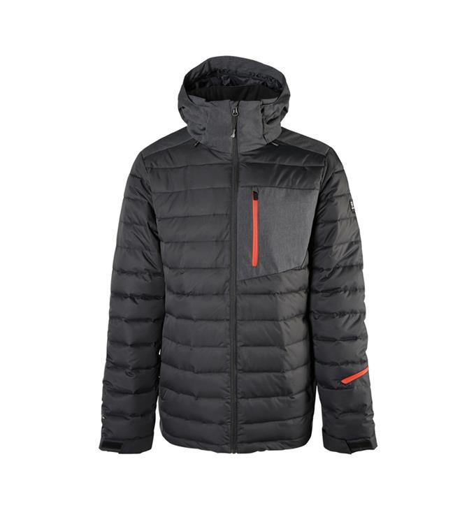 Brunotti Trysail Snowjacket M