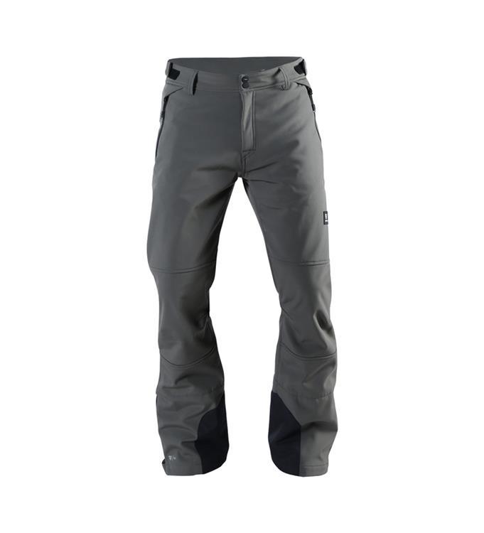 Brunotti Huygens Softshell Pants M
