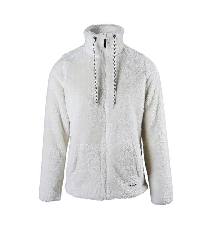 Brunotti Moani Fleece Vest W