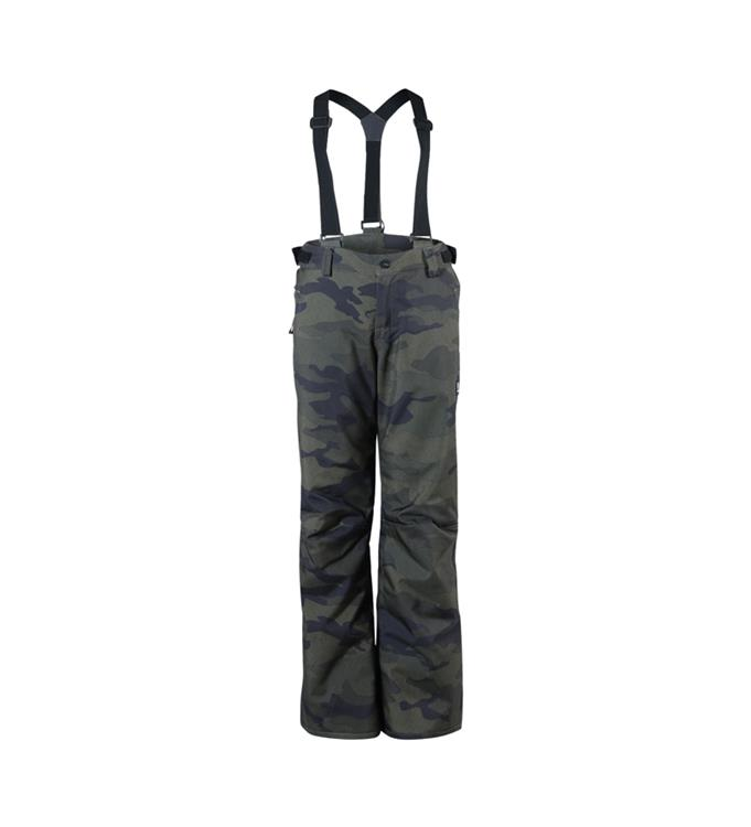Brunotti Footstrap AO Snowpants Y