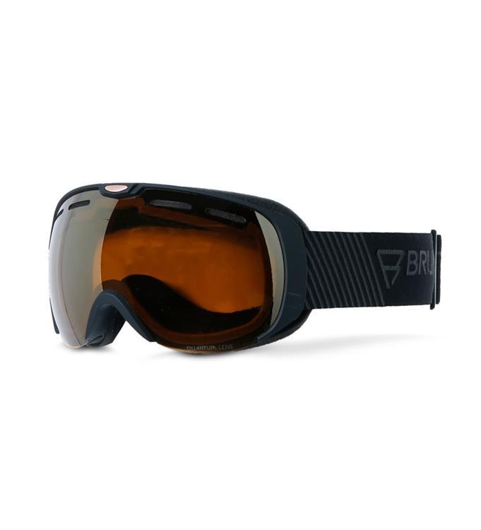 Brunotti Deluxe 1 Goggle Skibril U